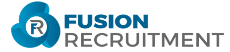 Fusion Recruitment